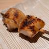 焼鳥 せきや - 料理写真:正肉