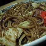 大阪 伊古菜 - f:id:kon-kon:20090218140209j:image