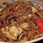 大阪 伊古菜 - f:id:kon-kon:20090218140202j:image