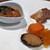 開化亭 - 料理写真:前菜の盛り合せ