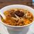 開化亭 - 料理写真:担々麺