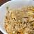 開化亭 - 料理写真:炒飯