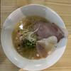 麺や 齋とう - 料理写真:黄金中華そば