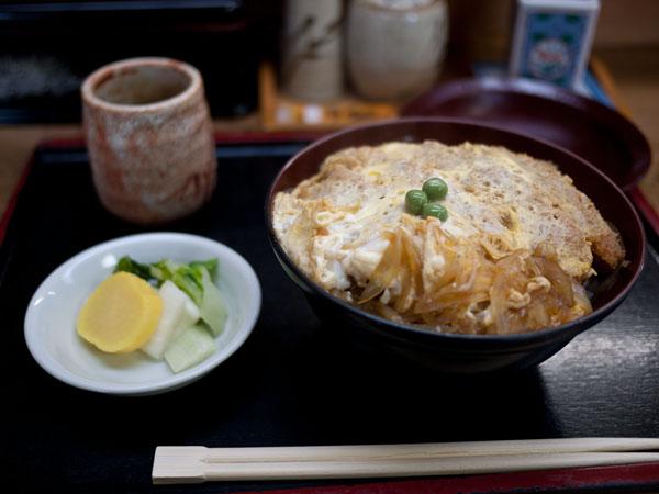 魚松 name=
