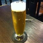 12902595 - 生ビール