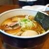 麺処 びぎ屋 - 料理写真:
