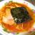 まるたかラーメン - 料理写真:正油ラーメン 750円(税込)【2020年4月】