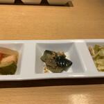 umaimonyakomu -
