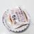 和泉屋 - 料理写真:オカザえもんどら焼き