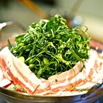 VEGGIE FARM TOKYO -