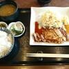 Suehirotei - 料理写真: