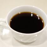 喫茶室ルノアール - ルノアールビターブレンド 540円