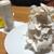 マッシュルームトーキョー - 料理写真:ひらひらマッシュルーム