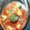 ホテルオホーツクパレス レストランマリーナ - 料理写真:はまなす牛シチュー