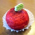 ヘンリー・アンド・カウエル - 不思議の森のもぎたて林檎