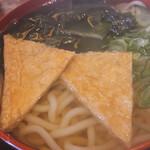Udommura -