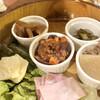 京成小岩クラフト酒店 - 料理写真: