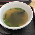 食事処 石川さん家 - 料理写真: