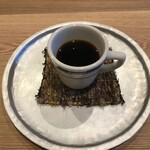 ビートカフェ - こだわりのスペシャルティコーヒー。