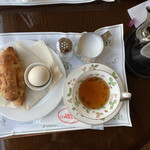 SAWAI COFFEE&TEA -