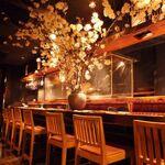 鳥ばか一代 - 内観写真:桜祭り