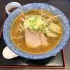 麺や 北町 - 料理写真:もやし味噌 +トッピング 釧路バター