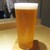 もと井 - ドリンク写真:生ビール キリン一番搾り 700円。     2020.03.27