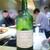もと井 - ドリンク写真:冷酒:ソガ・ペール・エ・フィス ヌメロ・シス 2019年:小布施北部の池田農園が延徳田圃で作ったドメーヌ・イケダ産 美山錦を100%使用し、6号酵母で生酛造りした逸品です。 微発砲を感じる1500mlのマグナムボトルです。 旬のお酒を料金一律で頂けます。 徳利 一合 1,000円。     2020.03.27