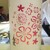 もと井 - ドリンク写真:冷酒:春露 栗林酒造店 秋田、徳利 一合 1,000円。     2020.03.27