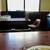 萬来軒 - 内観写真: