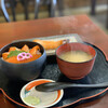 Toriaezuoukai - 料理写真: