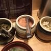 博多天ぷら やまみ - 料理写真: