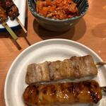 湘南本町食堂 - 料理写真: