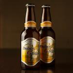 ビストロ&ワイン エスポワール - 【ワインバー】大山Gビール 世界一に輝いたクラフトビール