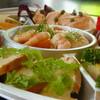 イタリア料理 ドルチェヴィータ - 料理写真:
