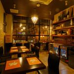 ビストロ&ワイン エスポワール - 【女子会、二次会、ディナー、2次会に】フレンチ、イタリアン、ビストロ、ワインバー、ワインバル、レストランはエスポワールへ!