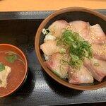 Minatoshokudou -