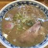 必勝軒 - 料理写真: