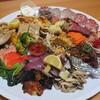 オステリア イマムラ - 料理写真: