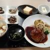 Otoufuyubaishikawa - 料理写真:
