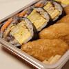 まねき寿司 - 料理写真: