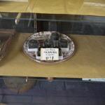 12921176 - 竹炭薯蕷饅頭