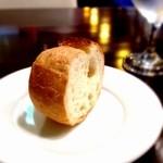 12921301 - 自家製パン