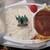 キッチン芥子屋 - ローズポークに野菜ゴロゴロカレーライス弁当 648円