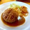 洋食のグルメ - 料理写真:スカッチエッグ