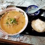 お食事と喫茶 KADO -