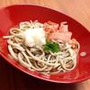 佐野蕎麦 - 料理写真: