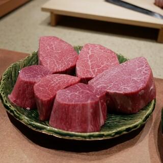 窯焼き割烹 黒泉 - 料理写真: