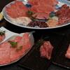 加茂川 - 料理写真: