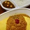 コジマトペ - 料理写真:テイクアウトランチ
